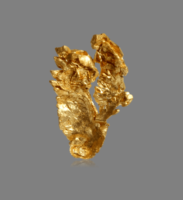 crystallized-gold-124121096