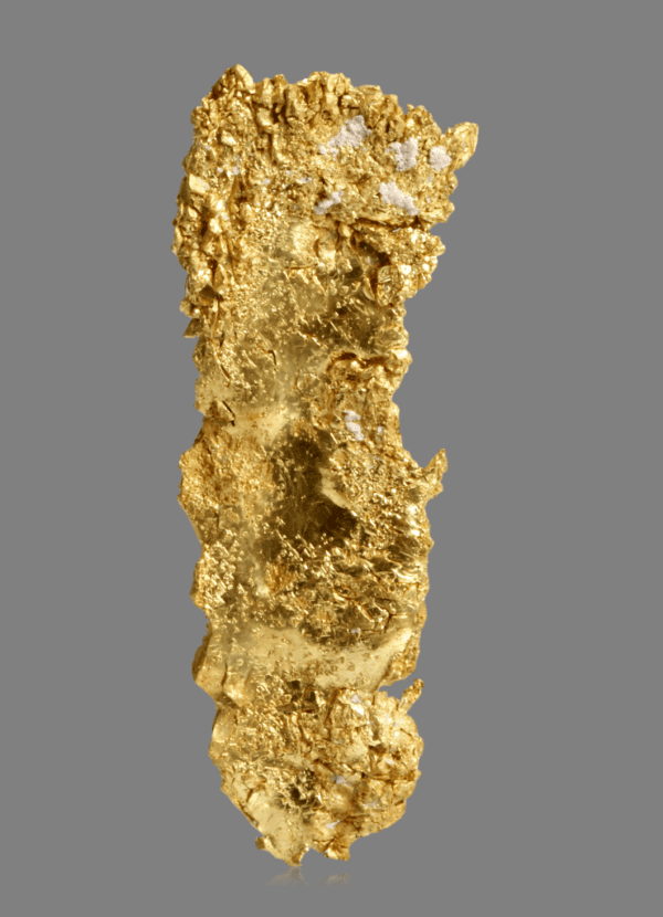 crystallized-gold-1269851235