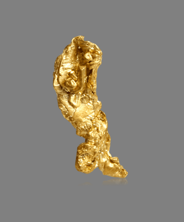 crystallized-gold-1323772535
