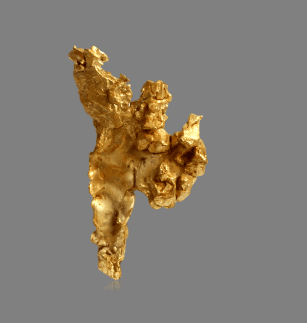 crystallized-gold-1400374569