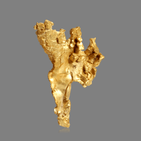 crystallized-gold-1420500976