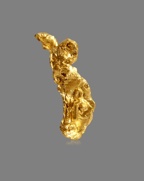 crystallized-gold-1473429164