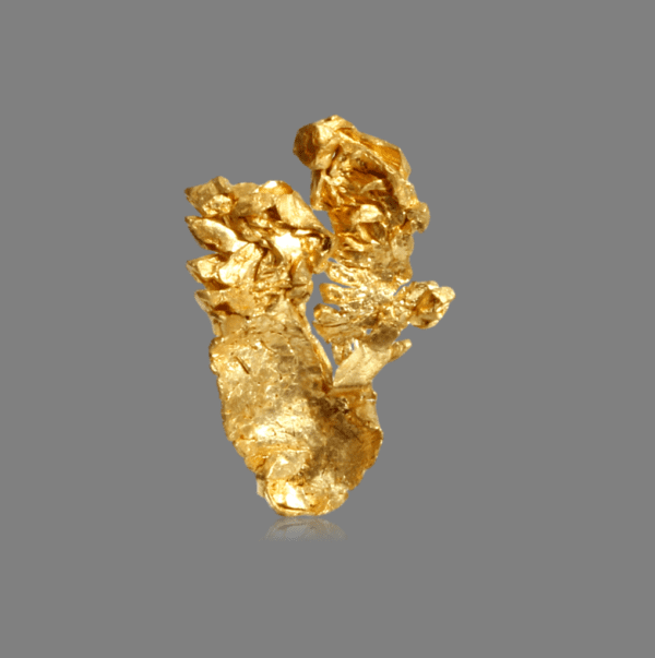 crystallized-gold-1541651499