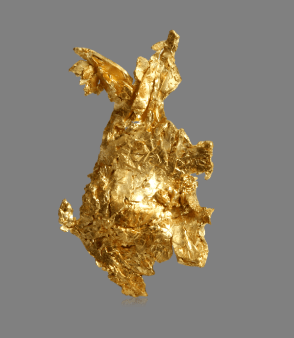crystallized-gold-171503753