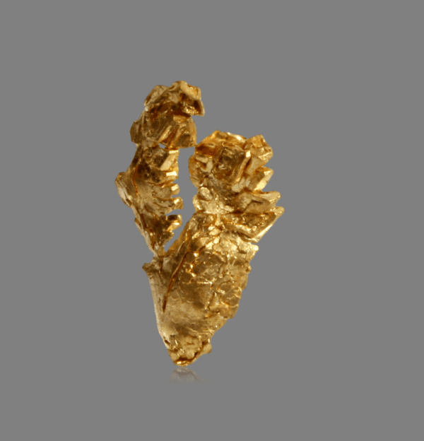 crystallized-gold-1761064058
