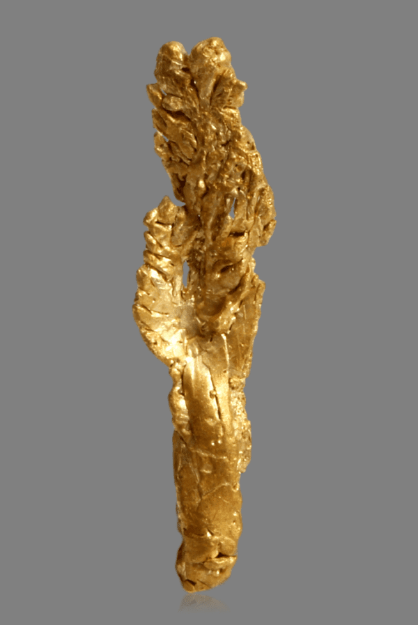 crystallized-gold-1811431277