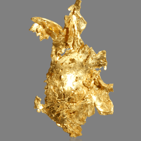 crystallized-gold-1835817022