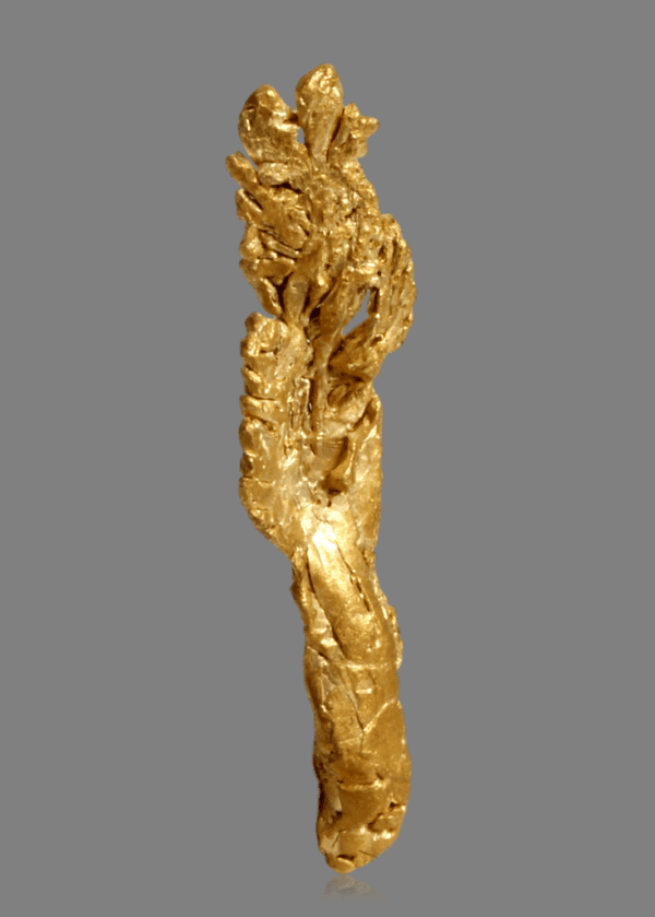 crystallized-gold-203603107