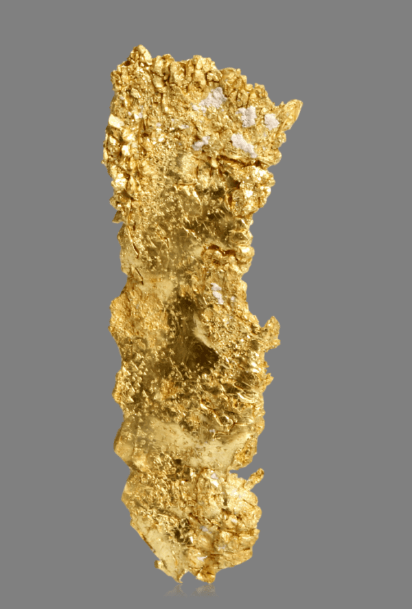 crystallized-gold-2040244024