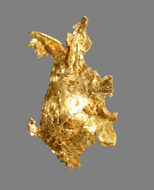 crystallized-gold-2101607179