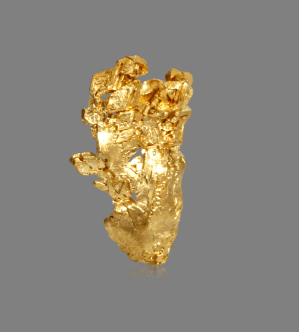 crystallized-gold-338564438