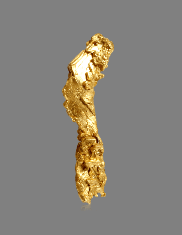 crystallized-gold-394097701