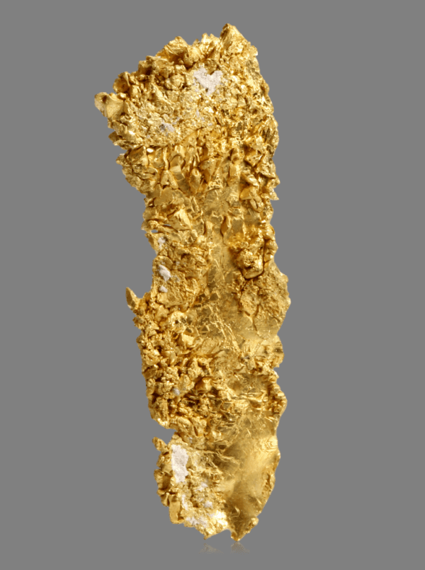 crystallized-gold-403180294