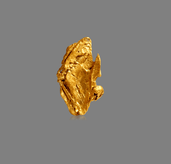 crystallized-gold-409449724