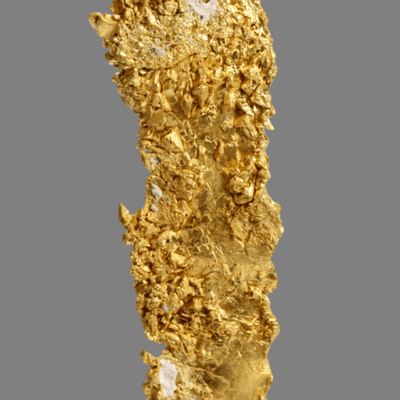 crystallized-gold-625792719
