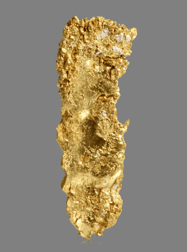 crystallized-gold-932250992