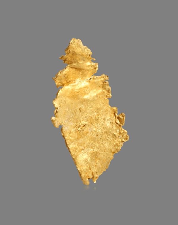 crystallized-gold-leaf-1172507592