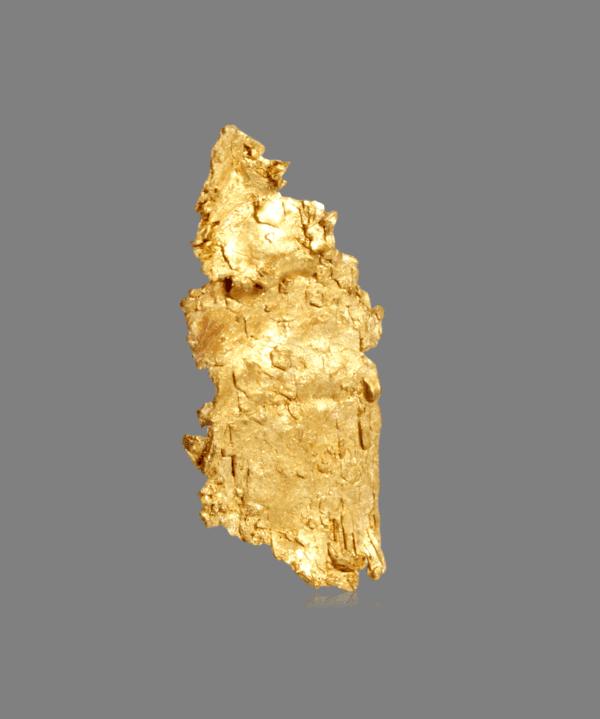 crystallized-gold-leaf-1881924590