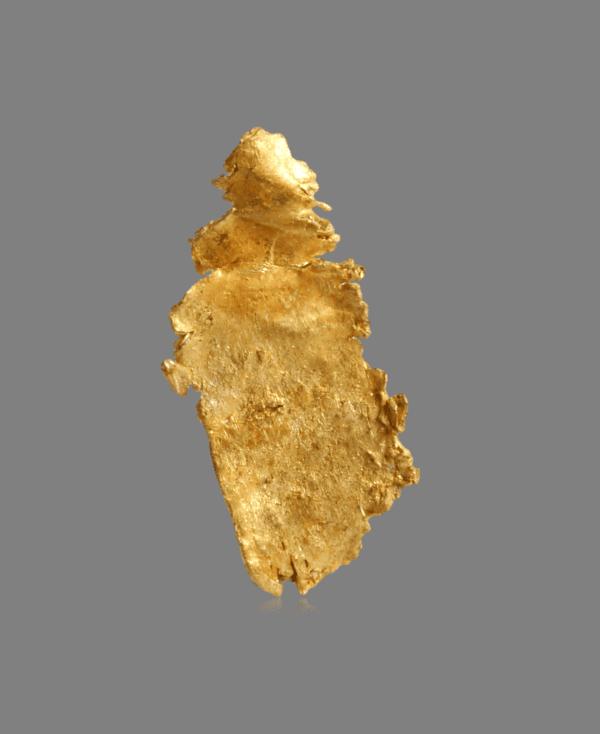 crystallized-gold-leaf-2062332021