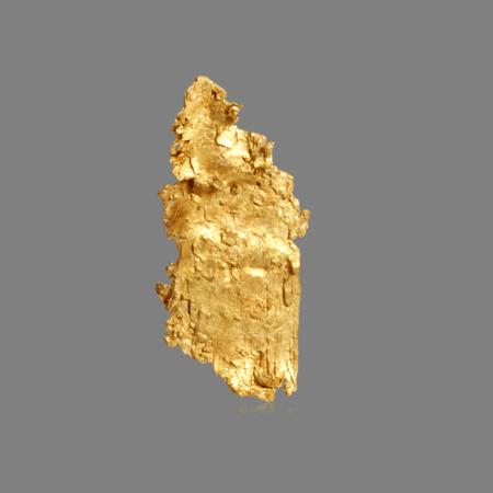crystallized-gold-leaf-61338899
