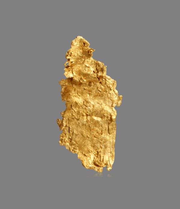 crystallized-gold-leaf-779355476