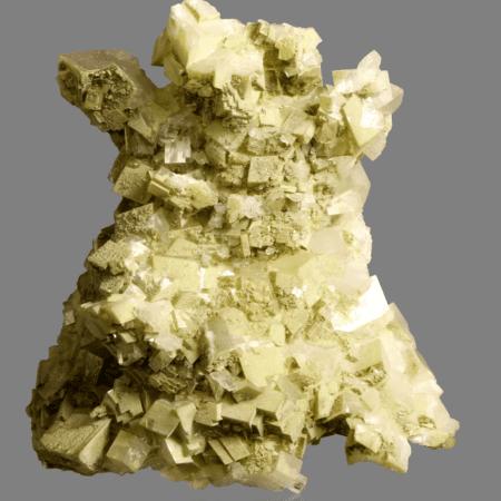 duftite-calcite-126005520