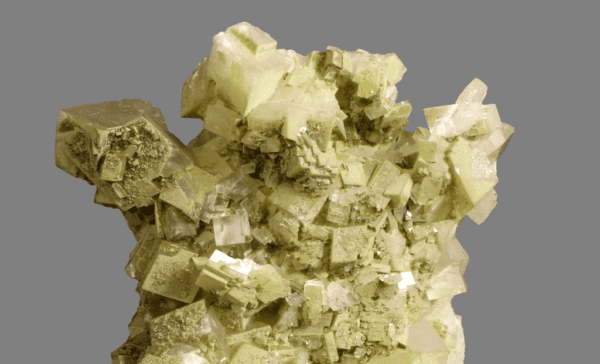 duftite-calcite-148303725
