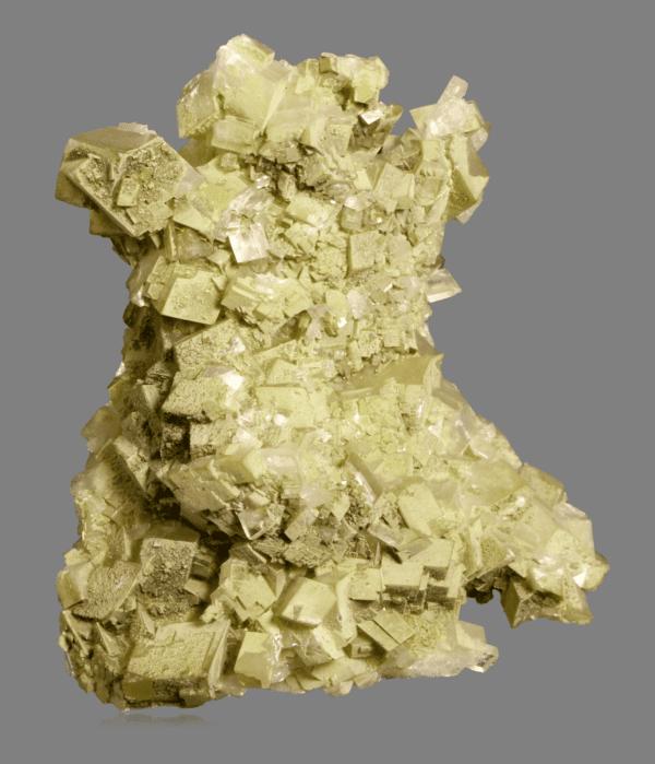 duftite-calcite-1981574533