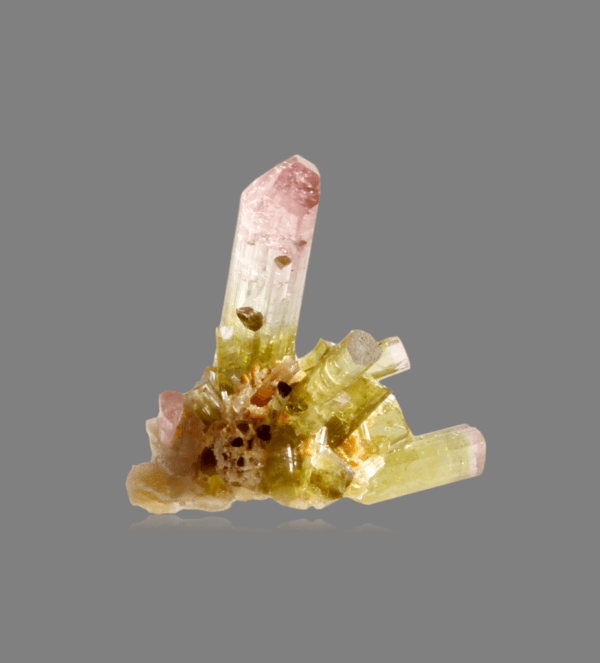 elbaite-tourmaline-1189046129