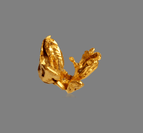 gold-crystal-1016391755