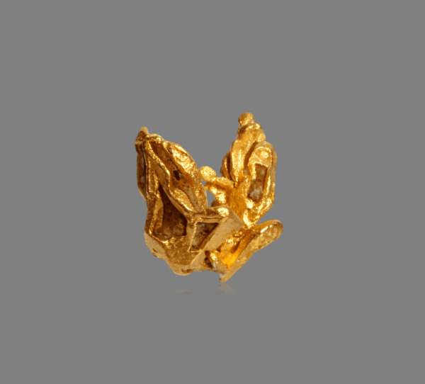 gold-crystal-1049259585