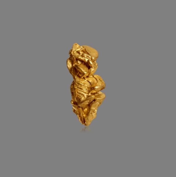 gold-crystal-cluster-1059024201