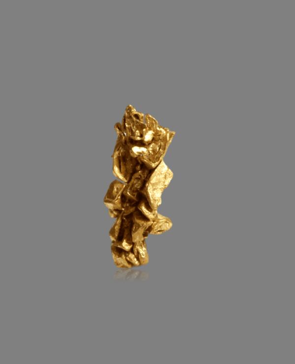 gold-crystal-cluster-1322460738