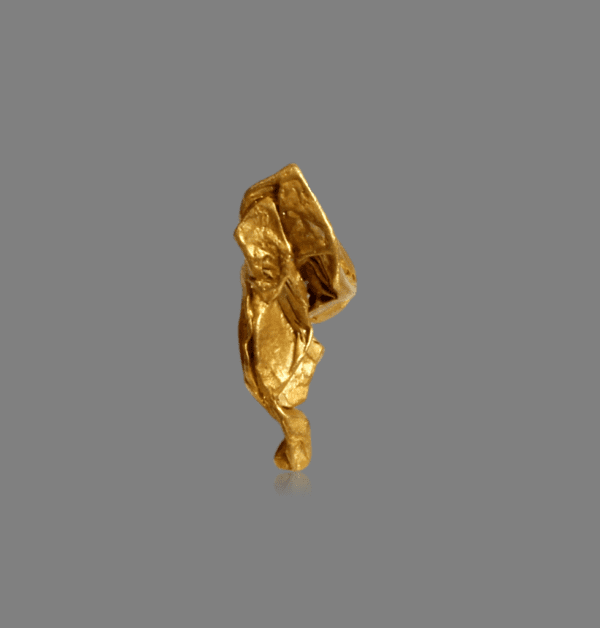 gold-crystal-cluster-1555178435