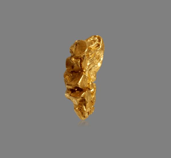 gold-crystal-cluster-1653896355