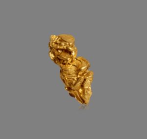 gold-crystal-cluster-1757790175