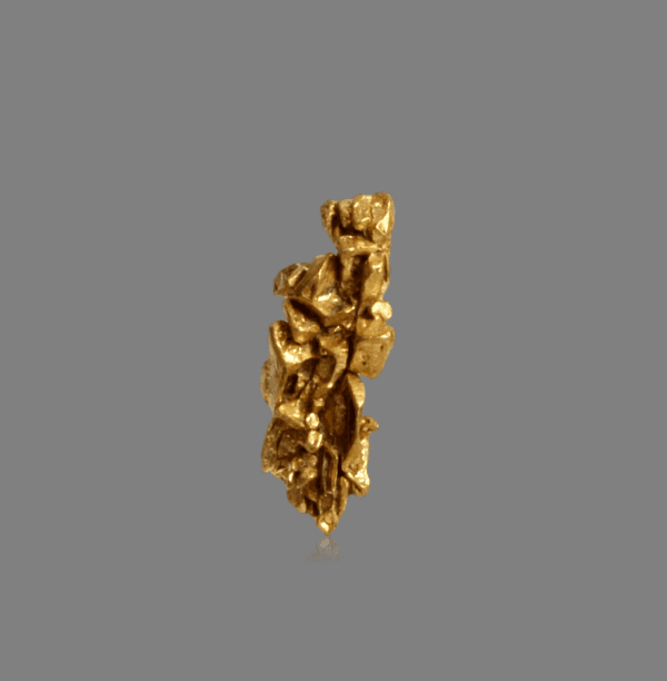 gold-crystal-cluster-1772943870