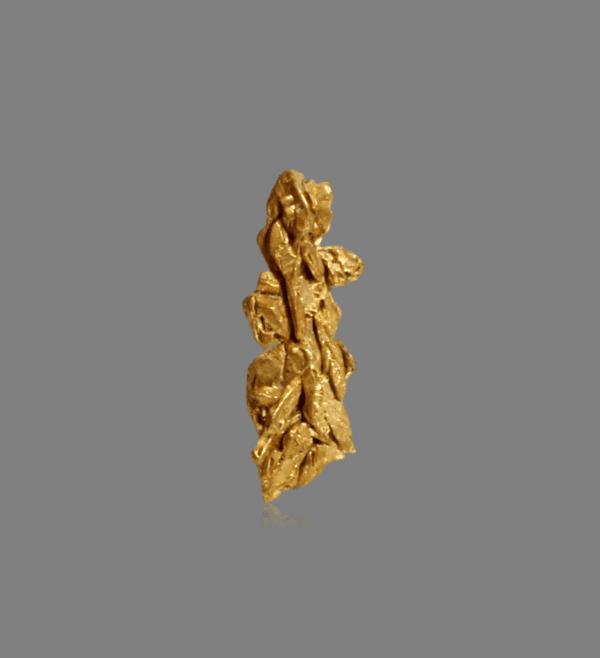 gold-crystal-cluster-1810026020