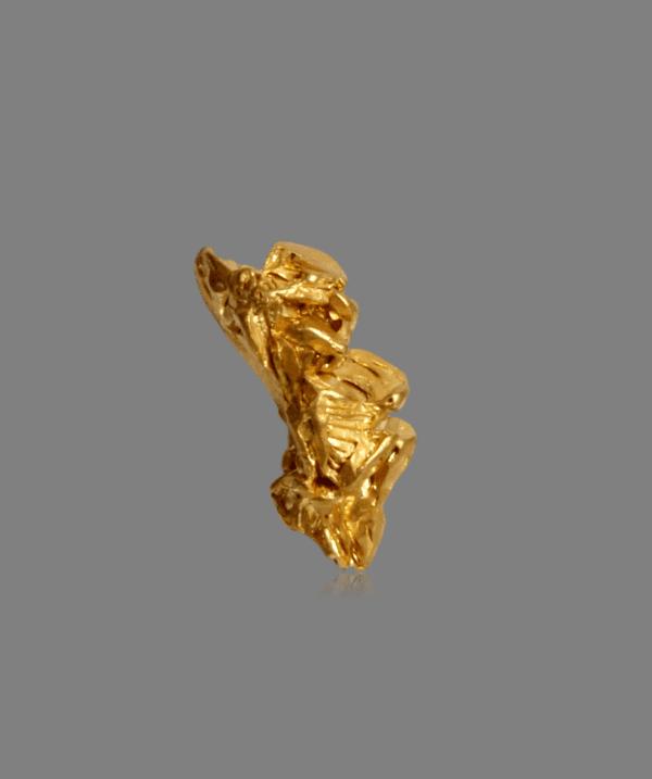 gold-crystal-cluster-1874819954