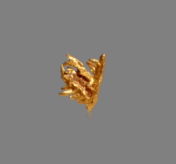 gold-crystal-cluster-1942521043