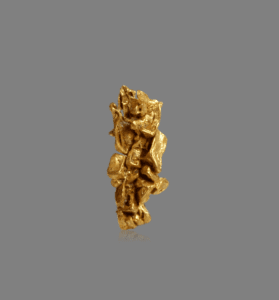 gold-crystal-cluster-2077016510