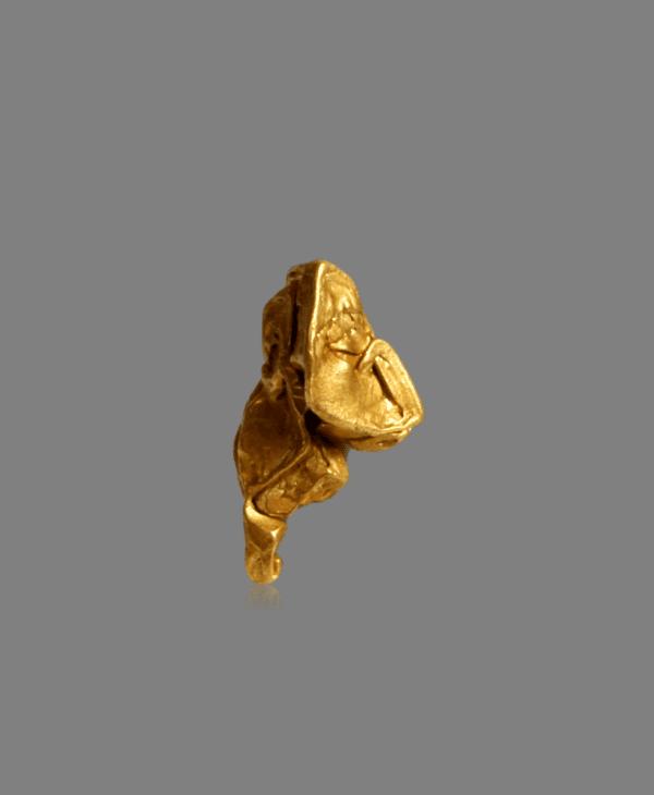 gold-crystal-cluster-2129313149