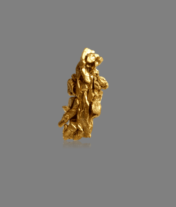 gold-crystal-cluster-414186958