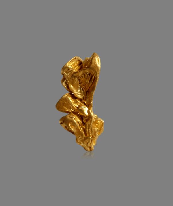 gold-crystal-cluster-502926862