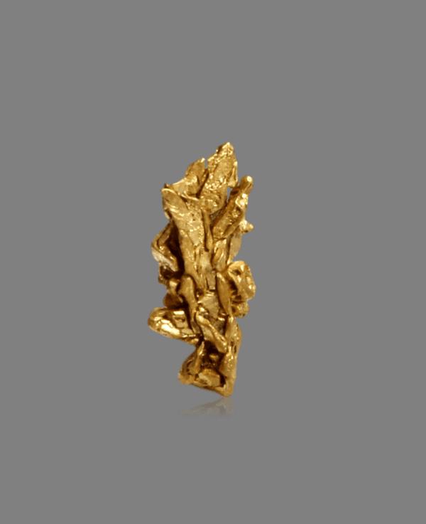gold-crystal-cluster-535292704