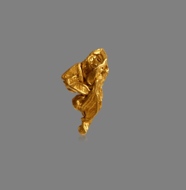 gold-crystal-cluster-557784249