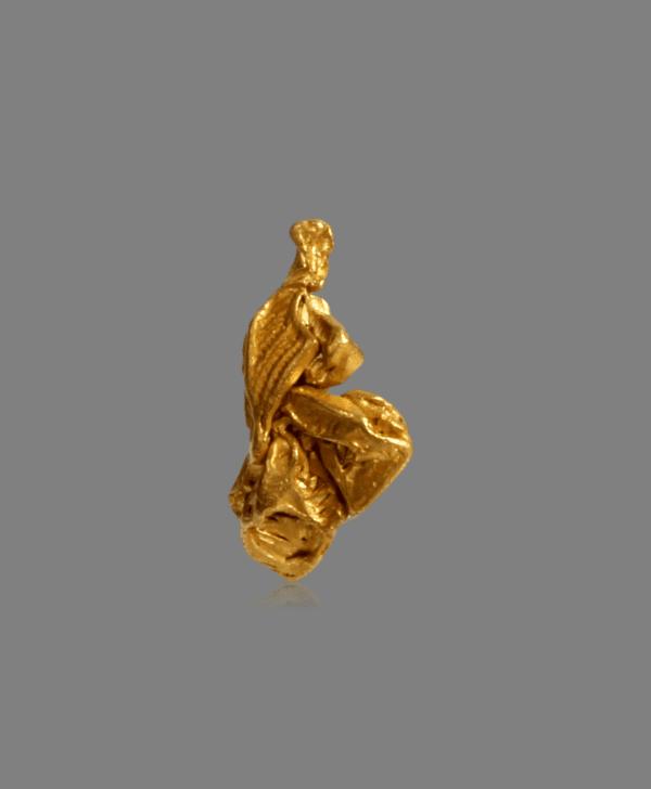gold-crystal-cluster-845514522