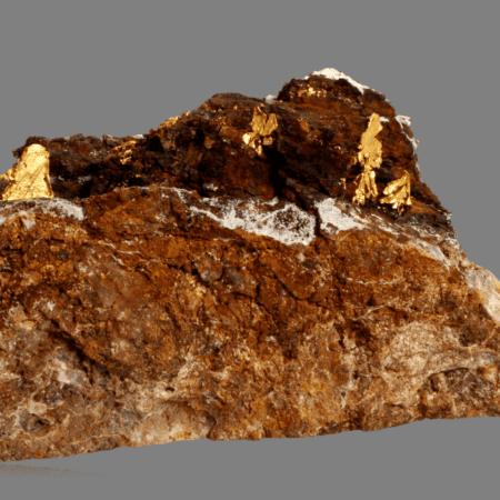 gold-crystals-matrix-1406141688