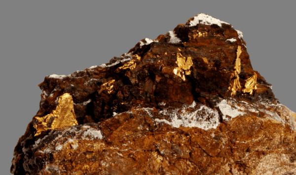 gold-crystals-matrix-1664253467