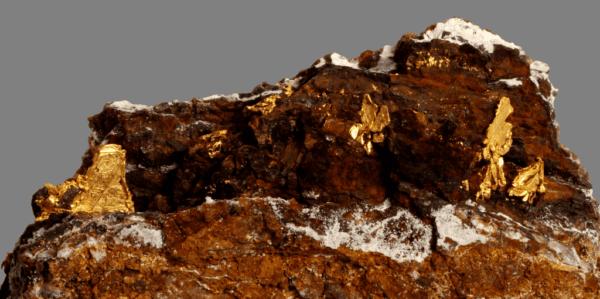 gold-crystals-matrix-1995745391
